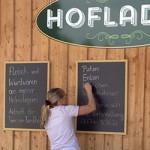 hi_hofladen_front
